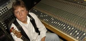 Geoff Hurley - Alternative royalty free music
