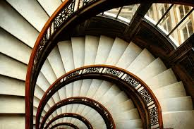 Royalty free Hard Rock Music - Spiral Staircase