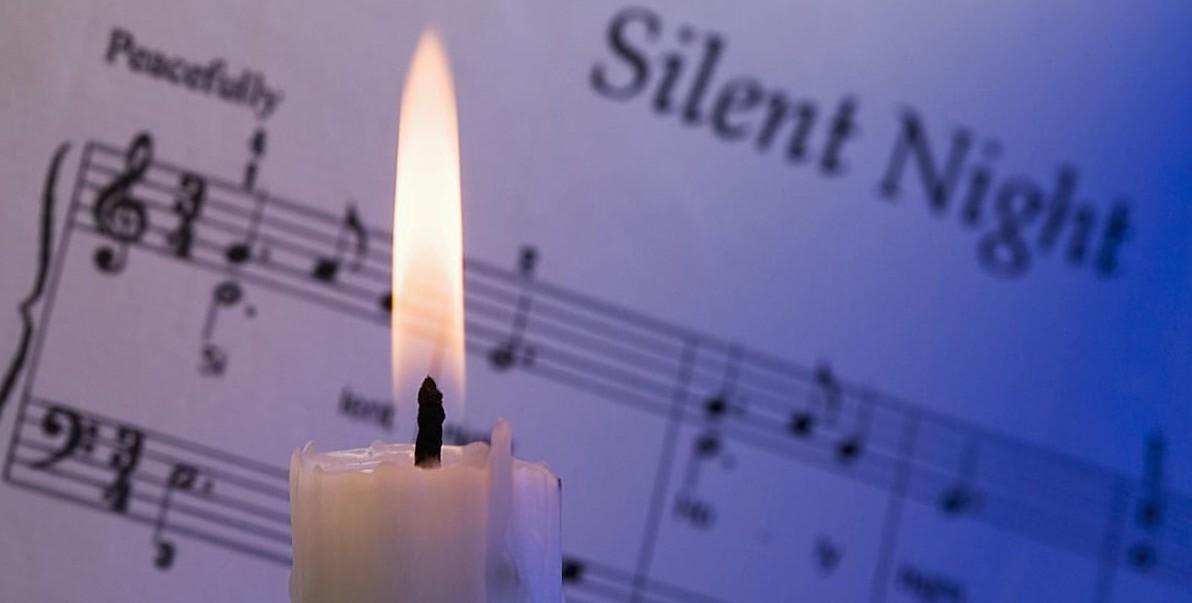 Royalty Free Christmas Music - Free Music Public Domain
